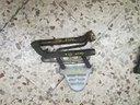 ricambi-quad-airo-260-usati