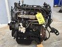 188a8000-motore-completo-fiat-panda-2-serie-1300-