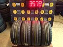 4 Gomme 205 60 16 CONTINENTAL x Bmw Audi Renault