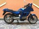 BMW K100 K 100 anno 1987 iscritta FMI