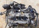 motore-b10xe-1-0-benzina-opel-karl-2015