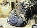 Ricambi motore suzuki dr big 750