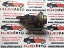 Valvola EGR Toyota 2.0 D4D 25620-27070