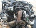 motore-audi-2-7-bpp