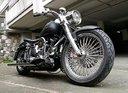 Harley davidson softail 1340 special