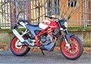 promo-new-naked-swm-varez-125-bialbero