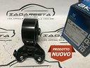 Supporto Motore Kia Cerato 1.5-1.6 CRDI 219102F7