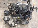 motore-cambio-vw-polo-1998-1400cc-b-x14sz