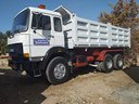 Camion iveco 330
