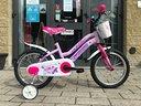 bici-bambina-lombardo-cremona-lilla-bianco