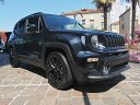 jeep-renegade-1-6-mjt-120cv-night-eagle