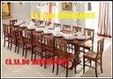 tavolo-fiocco-360-cm-legno-pronta-consegna