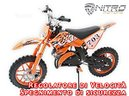 minimoto-cross-croxx-minicross-49c-mini-moto-nitro
