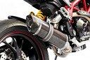 special-carbon-roadsitalia-ducati-hyperstrada-939