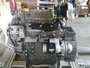 motore-ricambi