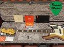 Fender Jazz Bass V American Ultra RW (5 corde)