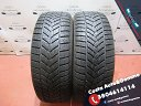 Gomme 225 60 17 GoodYear 85%2017 225 60 R17