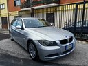 bmw-320d-touring-unico-proprietario-km-certificat
