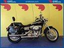 harley-davidson-1450-super-glide-fxdi-garantit