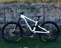 Specialized Enduro Expert 2021 S3