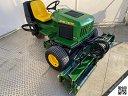 john-deere-2653a-diesel-tripla-elicoidale-8-lame