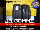 195 50 R15 Gomme usate estive