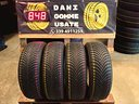 4-gomme-usate-195-60-16-invernali-90-michelin