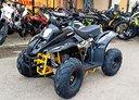 nuovo-quad-traker-110cc-ruote-7-retromarcia