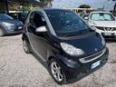 smart-fortwo-1000-62-kw-coup-pulse