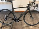 specialized-roubaix-expert-disco-tg-54