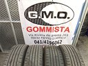 gomme-pneumatici-195-55-r16-continental