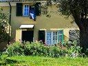 cogoleto-villa-di-200mq-con-giardino-e-box