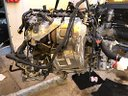motore-jeep-renegade-1-6-multijet-2019-diesel