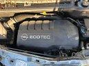 Opel Meriva motore 1.3 MULTIJET,Z13DTJ,16V