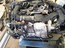 motore-peugeot-2008-208-207-citroen-c3-2-1-4-hdi