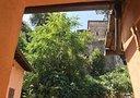 appartamento-a-perugia-via-pinturicchio-5-locali