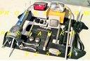 Piaggio Vespa 50 SPECIAL kit ricambi restauro V5B