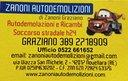 187a1000-usato-motore-e-cambio-fiat-cc1100-benzin