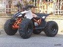 nuovo-quad-125-kayo-predator-r8