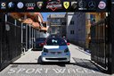 smart-fortwo-fortwo-70-1-0-twinamic-passion