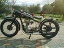 Bmw r23 1936