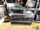 9004x8-portiera-anteriore-destra-peugeot-207-1-se