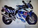 suzuki-gsxr-1100-92