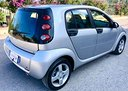 smart-forfour-1-1-55kw-cambio-manuale-2005