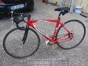Bicicletta da corsa