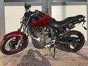 Honda Transalp 700 ricambi XL 700 V 2008/2013