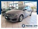 mercedes-classe-b-180-cdi-109cv-8-gomme-promo