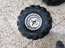 gomma-pneumatico-quad-usata-24-11-10