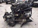 motore-cambio-fiat-stilo-2005-1900cc-td-192a9000
