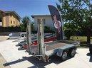 rimorchio-stema-con-rampe-verticali-2700kg